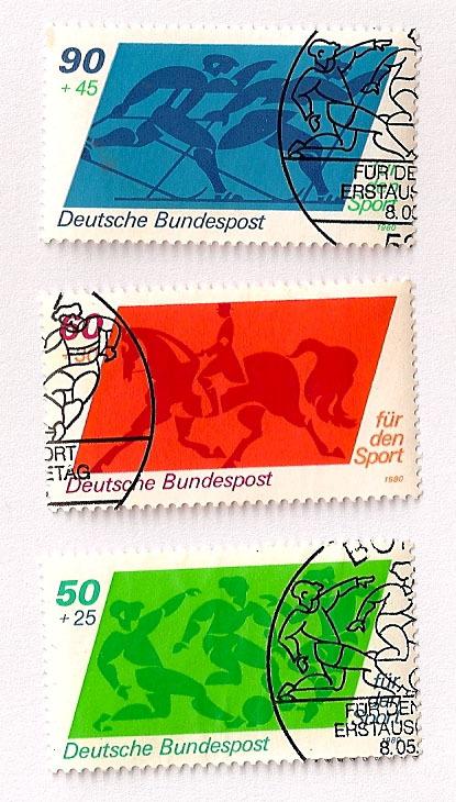 Sporthilfe1980