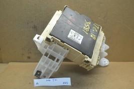 11-13 Scion TC Fuse Box Junction With Multiplex 8922121040 Module 64-8a4 - $69.99