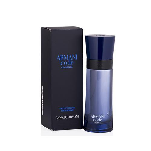 189df451b516 Armani Code Colonia Giorgio Armani Edt Spray and 41 similar items