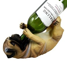 Atlantic Collectibles Adorable Canine Figurine - $30.98