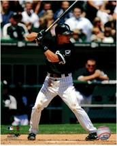 Gordon Beckham Chicago White Sox Unsigned Licensed Baseball Photo - $8.95