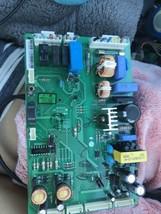 LG Refrigerator Control Board EBR41531302 - $84.15