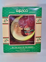 Enesco by The Light of The Moon - $16.82