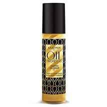 Matrix Oil Wonders Shaping Oil Cream 3.4oz - $26.00