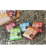 NEW Enlightened Bada Bean Bada Boom Plant-based Protein Gluten Free1.0oz... - $9.90