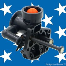 Replaces Briggs And Stratton Engine 10T802-0547-B2 Carburetor - $39.95