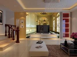 3D Glatte böden, wände7189 Fototapeten Wandbild Fototapete BildTapete Familie - $51.18+