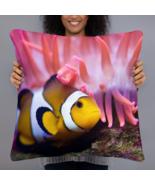 Basic Pillow SEA2 - $35.00+