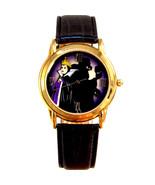 Villains Disney Theme Park Vary Rare Unworn Limited Edition Watch 0000/3... - $196.86