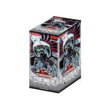 "YUGIOH CARDS ""Shining Darkness"" BOOSTER BOX / Korean Ver Offcial  - $24.30"