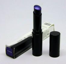 SMITH & CULT HYDRAGLOSS High-Pigment Lip Gel Bisque 0.10oz./3.2ml NIB - $14.95