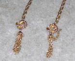 Gold belt tassels thumb155 crop