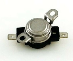WP9759242 Whirlpool High Limit Thermostat OEM WP9759242 - $64.30