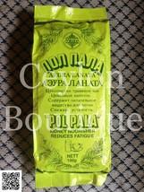 100% Pure Mlesna Polpala Ceylon Herbal Tea 200g Health Drink - Aerva lanata - $15.35
