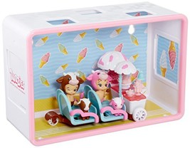Twozies Two Cool Ice Cream Cart - $11.27 CAD