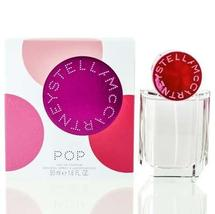 Stella Mccartney Pop by Stella Mccartney Edp Spray For Women - $24.99+