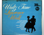 Lawrence welk  waltz time  cover thumb155 crop