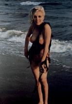 Marilyn Monroe Surfside 4x6 Photo 36153 - $4.99