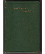 The Scenery of Ithaca and the Head Waters of the Cayuga Lake (1st Editio... - $225.00