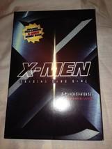 Marvel X-MEN Trading Card Game 2-Player Starter - $19.79
