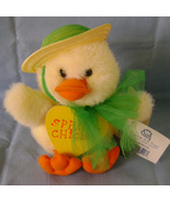 Little Murduck, Princess Soft Toys - $10.00