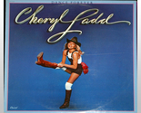Cheryl ladd  dance forever   cover thumb155 crop