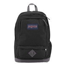 Jansport ALL Purpose Backpack - Black - $29.65