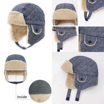 1790419911e26 Cartoon Cat Design Baby Hat Baseball Cap and 50 similar items