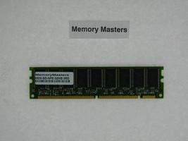 MEM-SD-NPE-32MB 32mb Memory for Cisco NPE-300/NPE-225/npe- 175