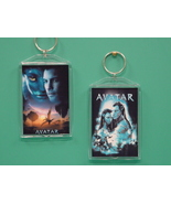 Avatar Movie Sam Worthington Jake Sully 2 Photo... - $9.95