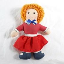 """Annie Knickerbocker Doll 6"""" Tall - $14.70"""