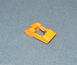 TURNTABLE LP RECORD STYLUS FOR Pioneer PN-131 PN131 PIONEER PC-131 PC131 662-D7 image 2