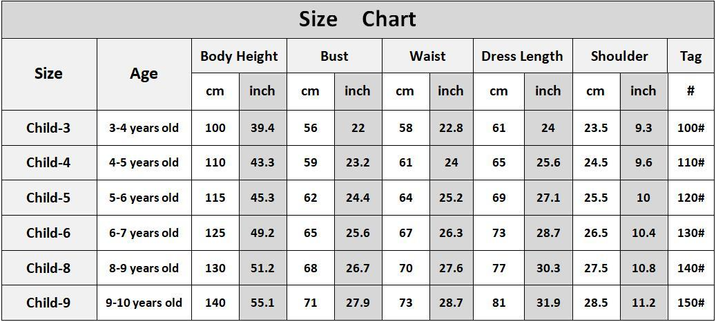 Stunning O-Neck Flower Girls Dress Short Sleeve Kids Formal Women Dresses 2018
