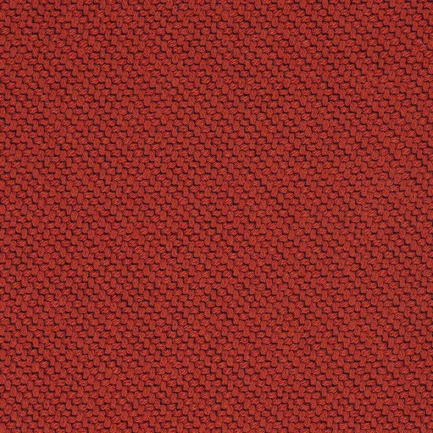 Maharam Upholstery Fabric Coda by Kvadrat Red Wool 464480–610 6.375 yd QG