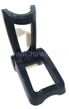 RQ12 shaver Stand/holder for Philips Norelco All AT810 to AT891 PT720 PT... - $13.97