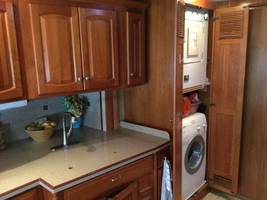 Newmar Dutch Star Motorhome For Sale In Sioux Falls, SD 57103 image 9