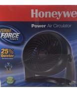 Honeywell - HT-900 - TurboForce Air Circulator Fan - $26.68