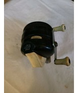 Vintage Zebco Model 202 Fishing reel - $2.98