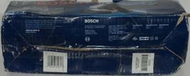BOSCH GWS10 45PE Angle Grinder with Lock On Paddle Switch CORDED Package 1 image 4
