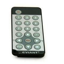 Eviant T7 Remote Control  - $7.49