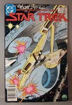 Star Trek #12 (Mar 1985, DC) - $6.92