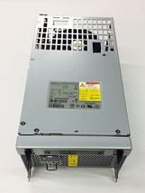 Hp 64361-03D 3PAR 440W Power Supply - $20.44
