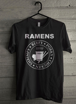 Ramens Men's T-Shirt - Custom (1969) - $19.12+