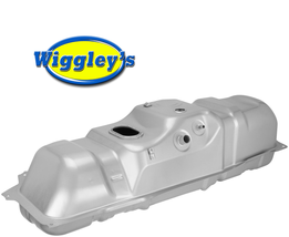 FUEL GAS TANK TO32A FOR 00 01 02 TOYOTA TUNDRA V6 3.4L V8 4.7L image 1