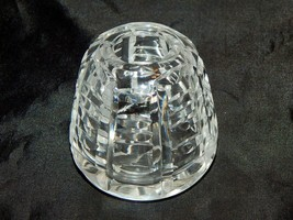 Waterford Crystal Toothpick Holder - $13.86
