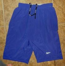 e4becc9122b59 Nike Tech Pack Fleece Pro Hypercool Shorts and 50 similar items