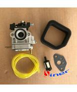 Carburetor TORO TRIMMER MODEL 51930 51932 51934 51930B 51932B 3074502 + ... - $12.99