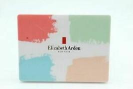 Elizabeth Arden - 6 Beautiful Color Eyeshadow and Radiance Blush - .07 oz - $21.49