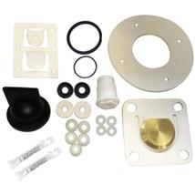 Raritan Compact II Repair Kit - $85.26