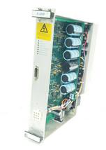ADEPT TECHNOLOGY 10337-15200 REV. P7 SERVO AMPLIFIER CONTROL MODULE 1033715200